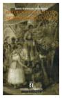 Imagen Antología de cuentos hispanoamericanos