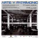 Imagen Profesores Visitantes del Centro de Residencias y Arte Contemporáneo de Valparaíso (Chile)