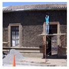 Imagen Seminario Patrimonio Región del Bío Bio.