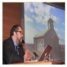Imagen Expertos realizaron balance sobre la Convención de Patrimonio Mundial