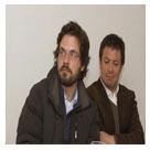 Imagen Javier Ramírez: La UdeC es una expresión de su vinculación con la comunidad