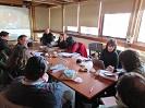 Imagen Director de programa pasa a integrar el capítulo nacional de la Red de Patrimonio Histórico + Cultural Iberoamericana (PHI)