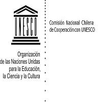 Imagen COMISIÓN CHILENA DE COOPERACIÓN CON LA UNESCO OTORGA PATROCINIO INSTITUCIONAL