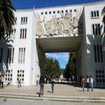 Imagen UdeC incrementó en casi 50% el número estudiantes de doctorado adjudicatarios de la beca Conicyt