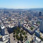 Imagen Habitar (y pensar) la ciudad